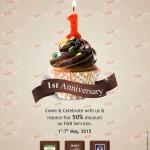 Eastin-Ahmedabad---1st-anniversary