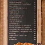 Golden-Tulip-Bakery-&-confectionary-Wall-Menu