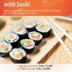 New-Africa-Hotel--Sushi