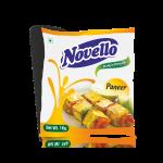 Novello-Paneer