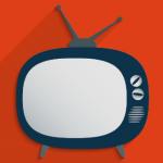 Addressable TV advertising Internet as a platform