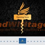 Glades Hotel, Mohali - Opening Soon Teaser (2)