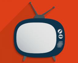 Addressable TV advertising: Internet as a platform