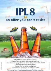 Golden-Tulip-IPL