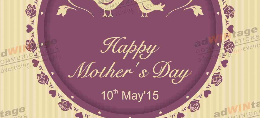 Golden Tulip- Mother's Day