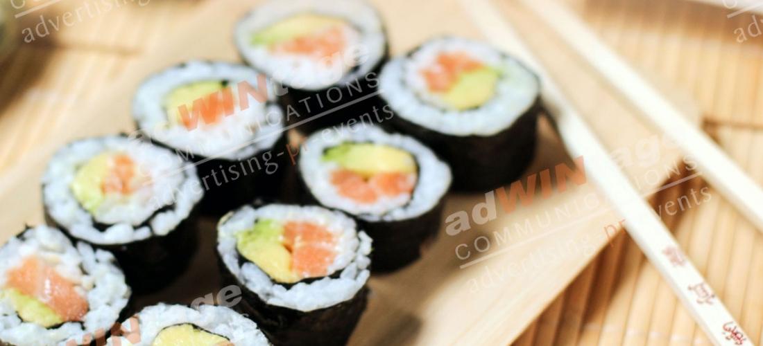 New-Africa-Hotel–Sushi