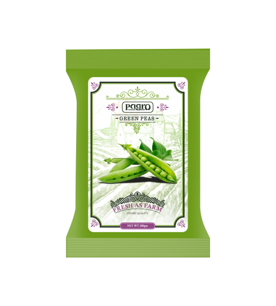 Pagro-Fresh As Farm