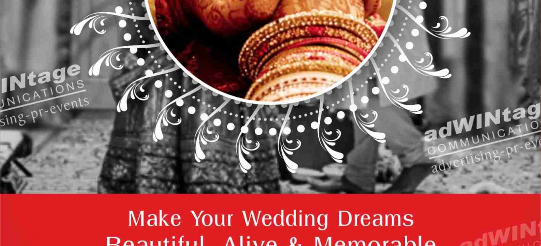 Park Plaza Chandigarh- Wedding