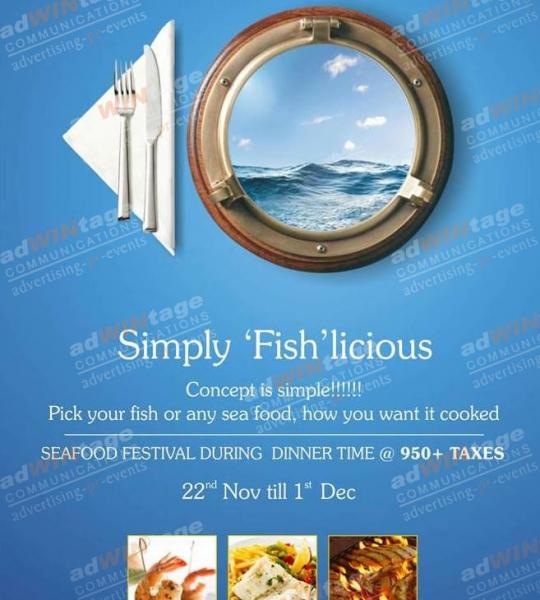 Park-Plaza-Faridabad–Sea-Food