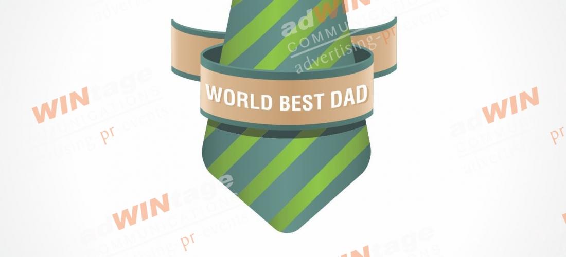 Park-Plaza-chd-Happy-Father's-Day