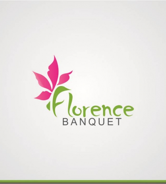 Florence Banquet