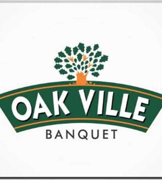 Oak Ville Banquet