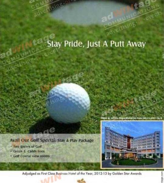 Pride-KC-Hotel-&-Spa