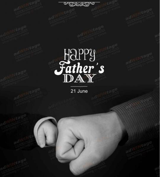 Ramada-Zirakpur-Father's-Day
