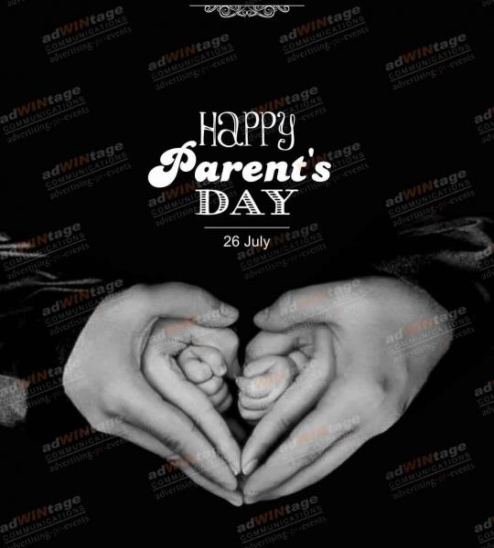 Ramada-Zirakpur-Parent's-Day